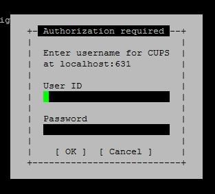 Raspberry Pi Printer server for LabelWriter | hmazter com